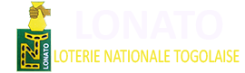 Loterie Nationale Togolaise
