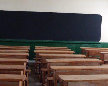 batiment_scolaire3