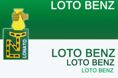 loto-benz