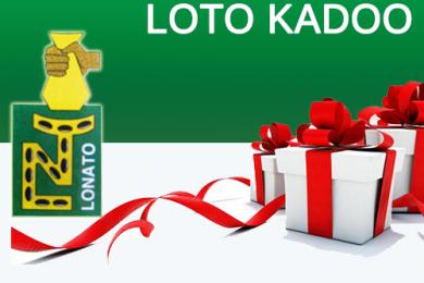 loto-kadoo